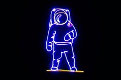 Laserworld_CS-1000RGB_MKII_Graphics-03.jpg