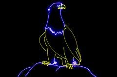 Laserworld_CS-1000RGB_MKII_Graphics-04.jpg