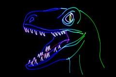 Laserworld_Diode_Series_Graphics-0005.jpg
