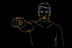 Laserworld_PL-20000RGB_graphics-002.jpg