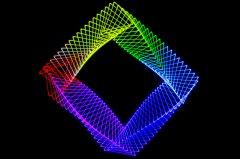 Laserworld_Proline_Series_Graphics-0013_web.jpg
