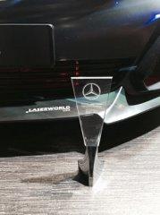 DJVan-award-0001_small.jpg