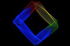 Laserworld_CS-1000RGB_MKII_Graphics-02.jpg