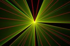 Laserworld_CS-1000RGB_MKII_beams-02.jpg