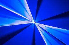 Laserworld_CS-1000RGB_MKII_beams_06.jpg