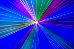 Laserworld_EL-230RGB_beams-0008_web.jpg