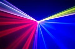 Laserworld_EL-230RGB_beams-0011_web.jpg