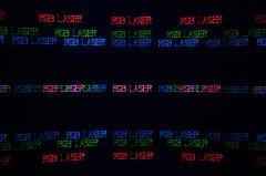 Laserworld_EL-500RGB_KeyTEX-0005.jpg