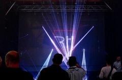 Laserworld_Prolight_Sound_2015-0072.jpg