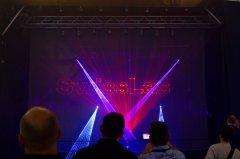Laserworld_Prolight_Sound_2015-0078.jpg