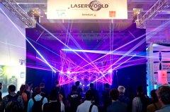 Laserworld_Prolight_Sound_2015-0131.jpg