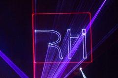 Laserworld_Prolight_Sound_2015-0197.jpg