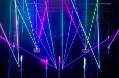 Laserworld_Prolight_Sound_2015-1063.jpg