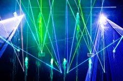 Laserworld_Prolight_Sound_2015-1071.jpg