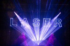Laserworld_Prolight_Sound_2015-1149.jpg