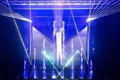 Laserworld_Prolight_Sound_2015-1178.jpg