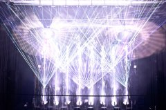 Laserworld_Prolight_Sound_2015-1196.jpg