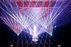 Laserworld_Prolight_Sound_2015-1218.jpg