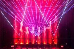 Laserworld_Prolight_Sound_2015-1242.jpg