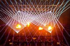 Laserworld_Prolight_Sound_2015-1295.jpg