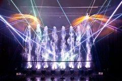Laserworld_Prolight_Sound_2015-1314.jpg