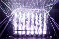 Laserworld_Prolight_Sound_2015-1327.jpg
