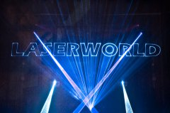 Laserworld_Prolight_Sound_2015-1435.jpg
