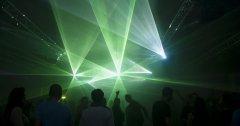 clubbing_08.jpg