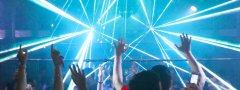 clubbing_10.jpg