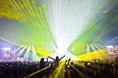 20141018_Laserworld_David_Guetta_Belgium-0001.jpg