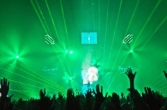 20141018_Laserworld_David_Guetta_Belgium-0010.jpg