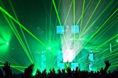 20141018_Laserworld_David_Guetta_Belgium-0011.jpg