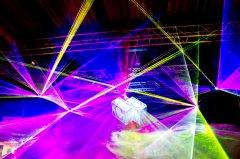 _DSC0137_web.jpg