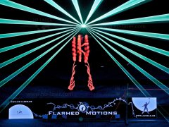 flashed_motions-0002.jpg