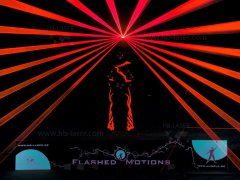 flashed_motions-0005.jpg