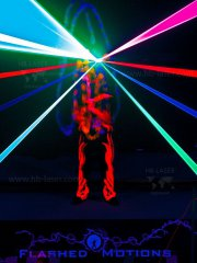 flashed_motions-0006.jpg