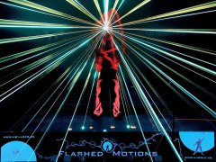 flashed_motions-0008.jpg