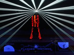 flashed_motions-0012.jpg