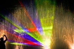 20-years-Showmotion-0004.jpg