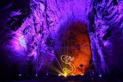 TengLong-Cave-0016.jpg