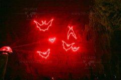 TengLong-Cave-0017.jpg