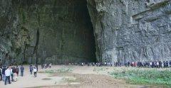 TengLong-Cave-0020.jpg