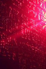 Laserrelief-Bettina-Nuschei-0001.jpg