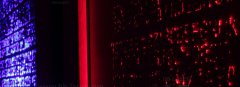 Laserrelief-Bettina-Nuschei-0005.jpg