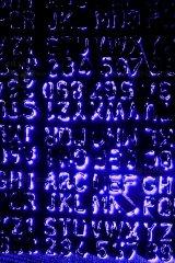 Laserrelief-Bettina-Nuschei-0006.jpg