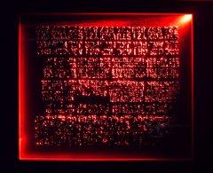 Laserrelief-Bettina-Nuschei-0007.jpg