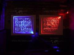 Laserrelief-Bettina-Nuschei-0009.jpg
