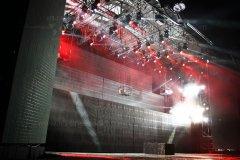 Andy-Lau-China-Tour-0002.jpg
