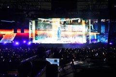 Andy-Lau-China-Tour-0003.jpg