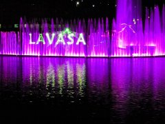 Lavasa-India-0001.jpg